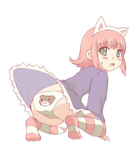 annie panties