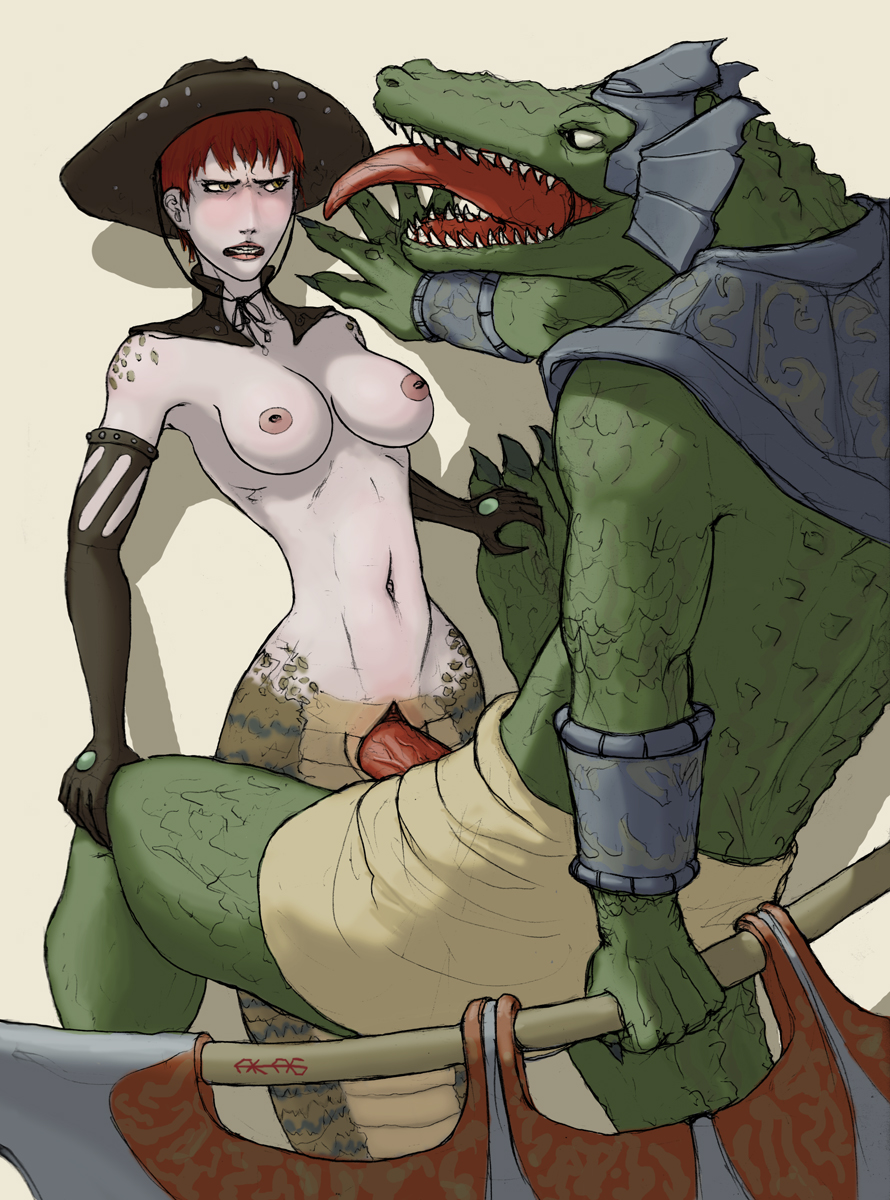 Cassiopeia is penetrated by Renekton