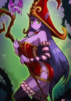 Lulu,soo sexy