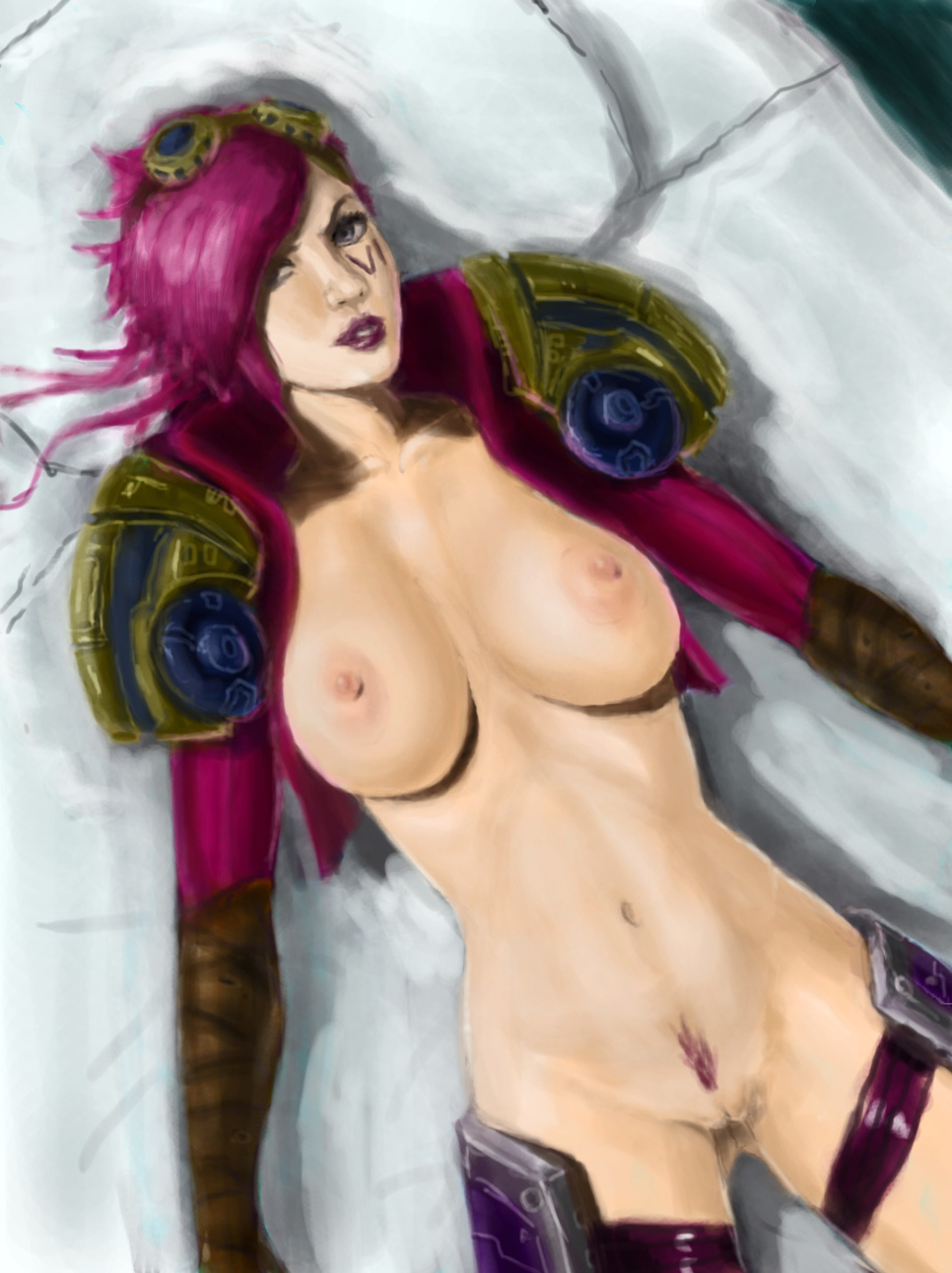 vi league hentai (1)