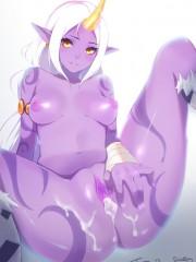 Soraka
