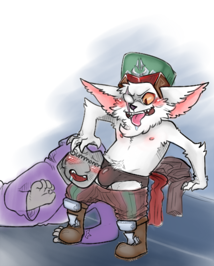 kled-league_of_legends-hotoshuken-summoner