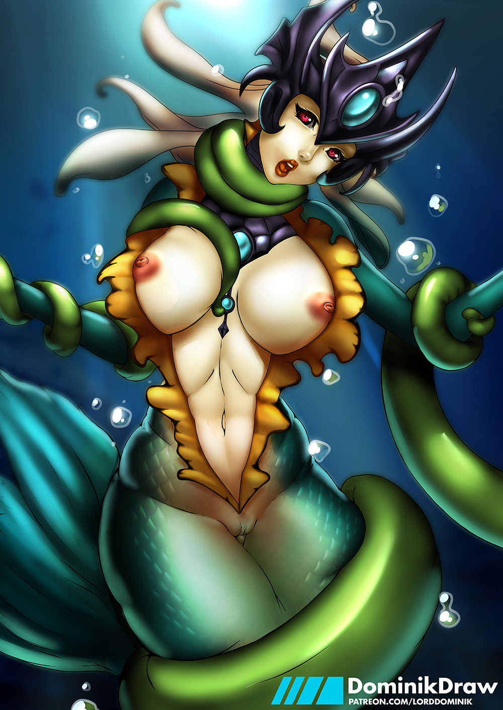 2751355 - League_of_Legends Lord_Dominik Nami