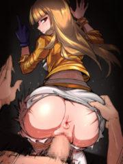 Kai'Sa