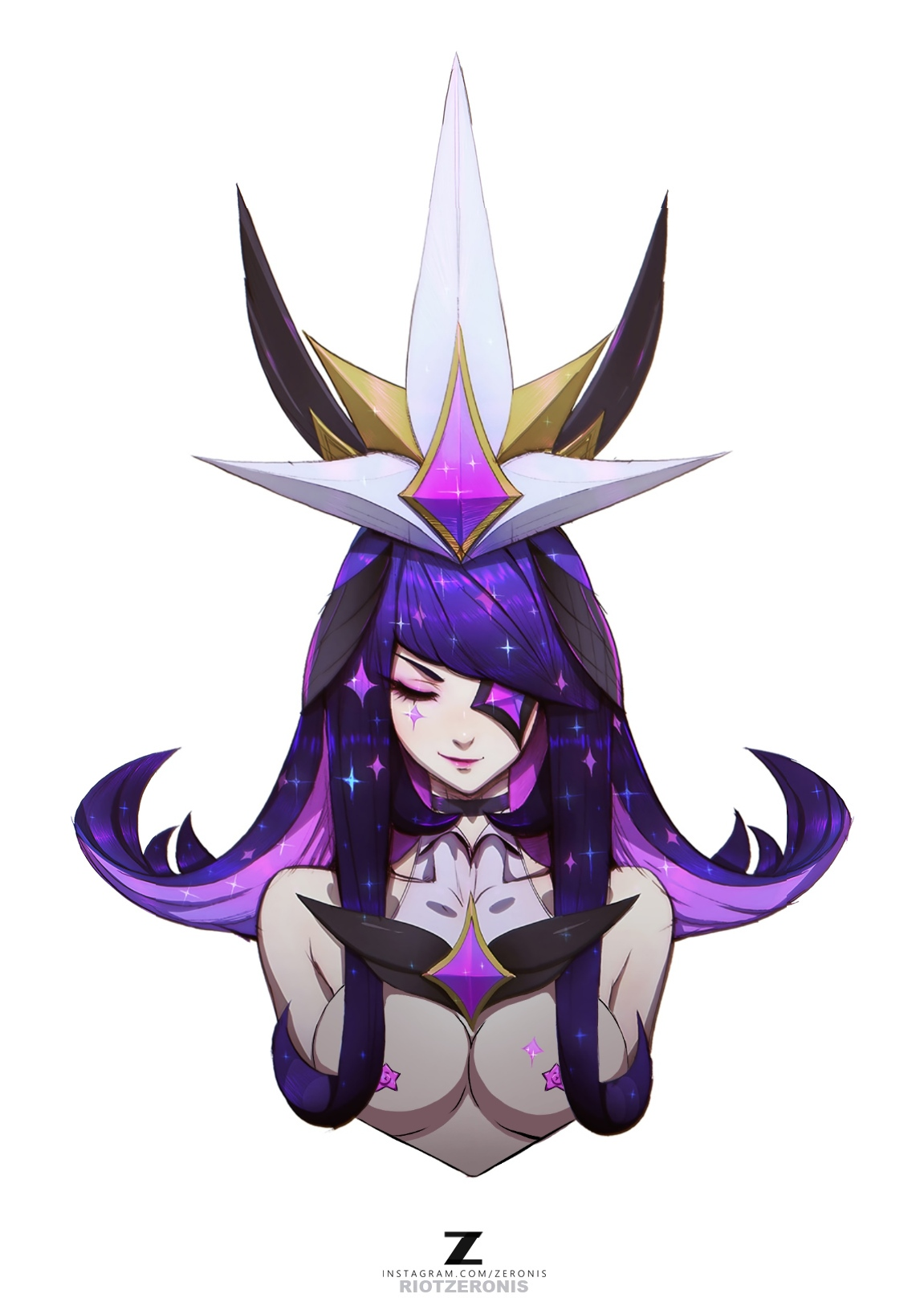 3255377 - League_of_Legends Syndra Zeronis