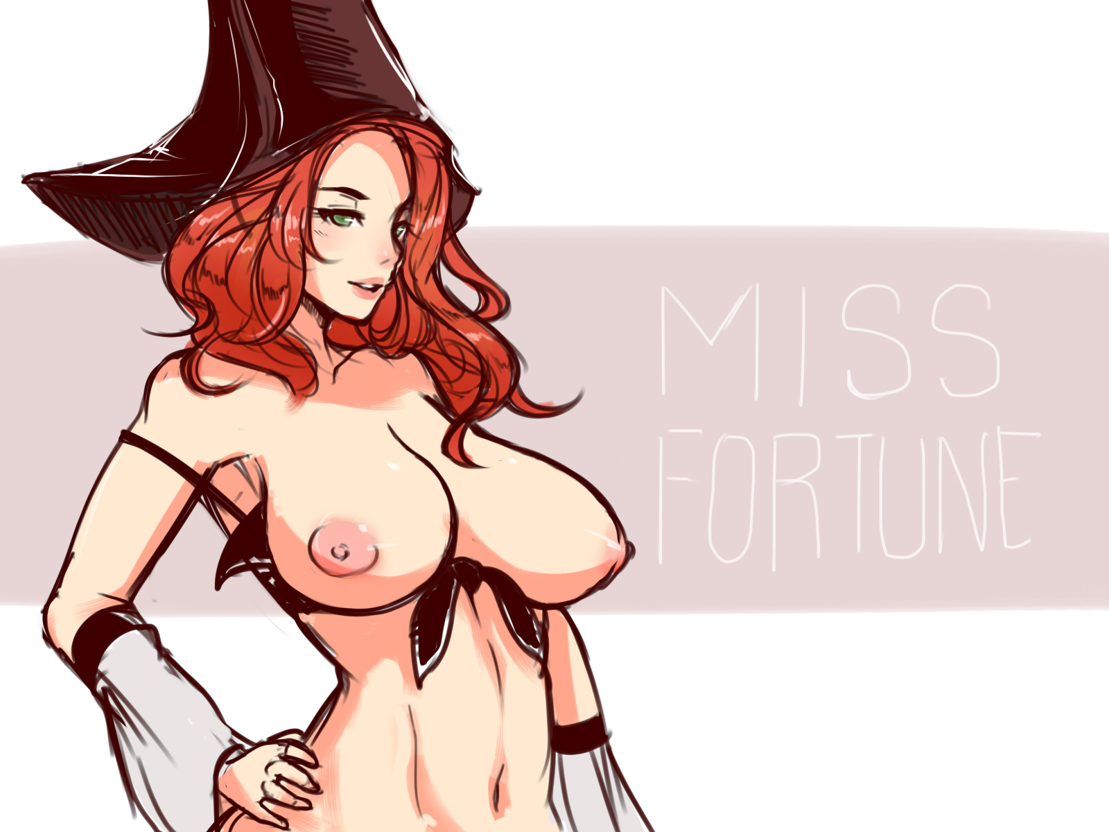3260706 - League_of_Legends Miss_Fortune Tinnies